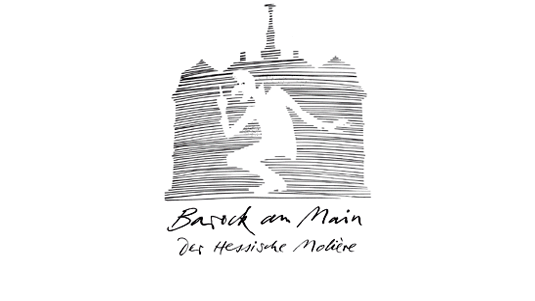 Barockfestival Barock Am Main Der Hessische Molière Im