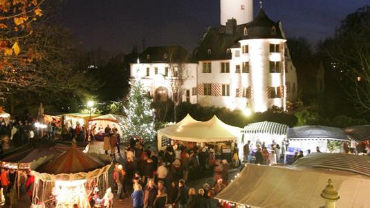 Frankfurt Weihnachtsmarkt öffnungszeiten.Weihnachtsmarkt Frankfurt Höchst 2018